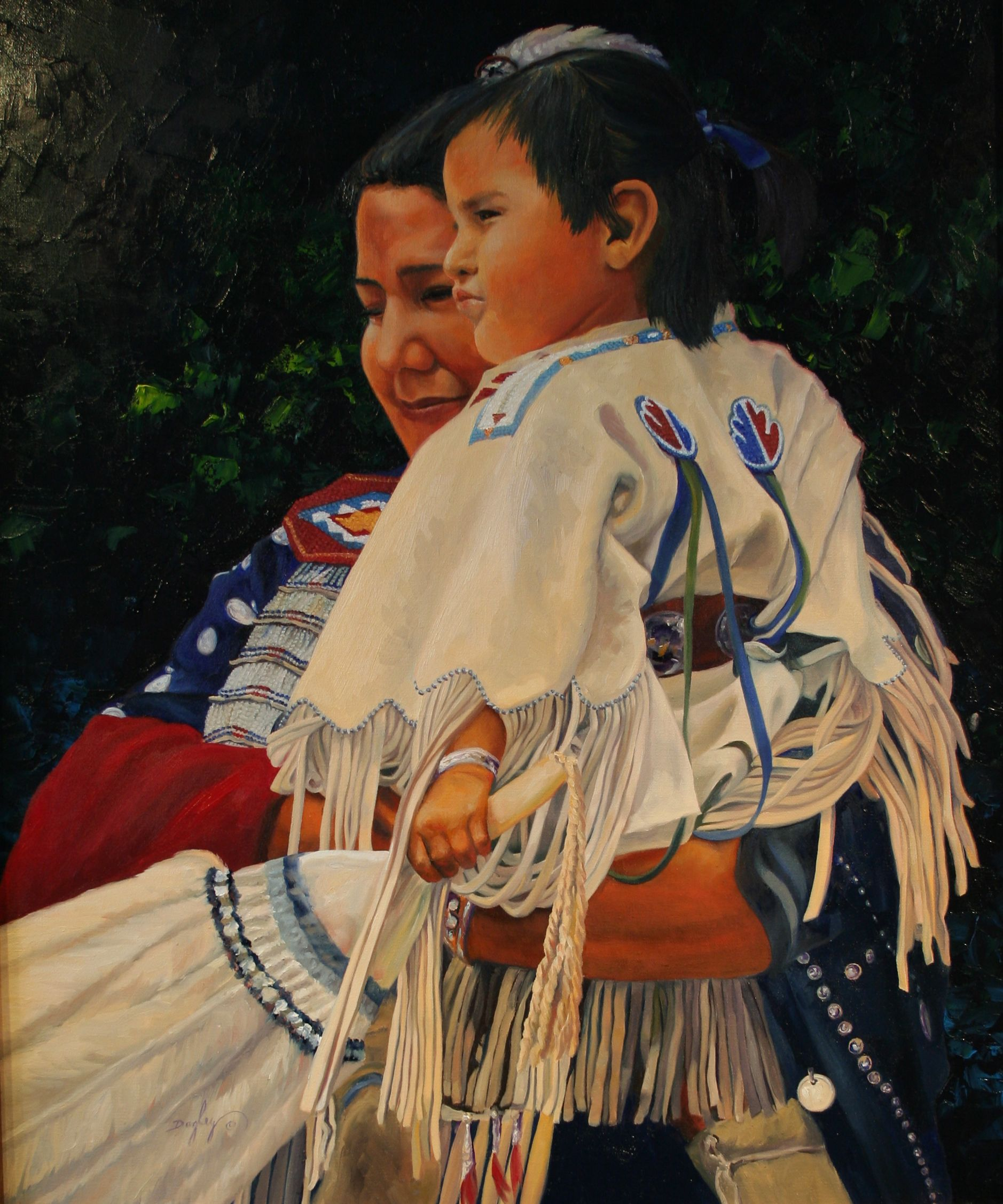 nativeheritage.jpg